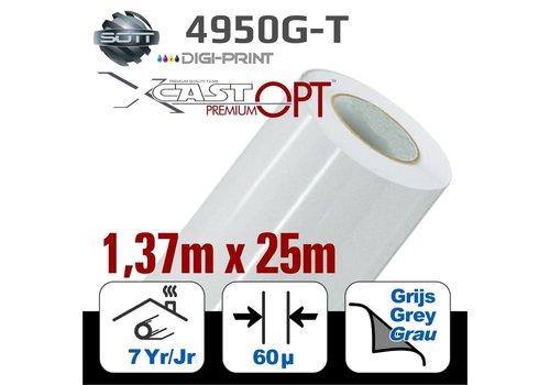 SOTT® DP-4950G-T-137-25