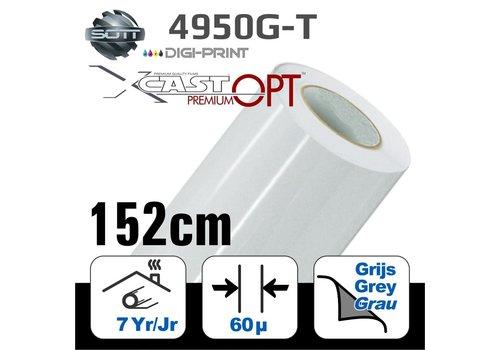 SOTT® DP-4950G-T-152