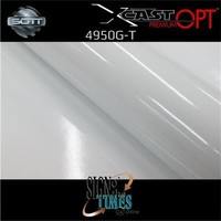 thumb-DigiPrint X-Cast™ PremiumOPT™ Glanz Weiß - 152 cm x 25m-7
