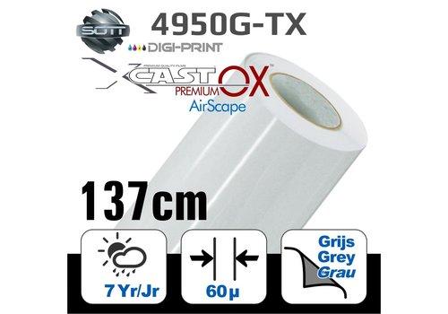 SOTT® DP-4950G-TX-137