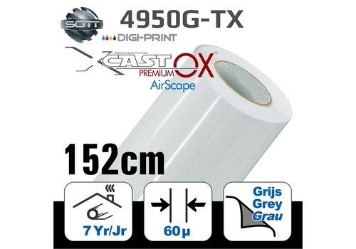 SOTT® DP-4950G-TX-152