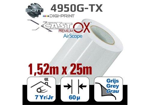 SOTT® DP-4950G-TX-152-25m