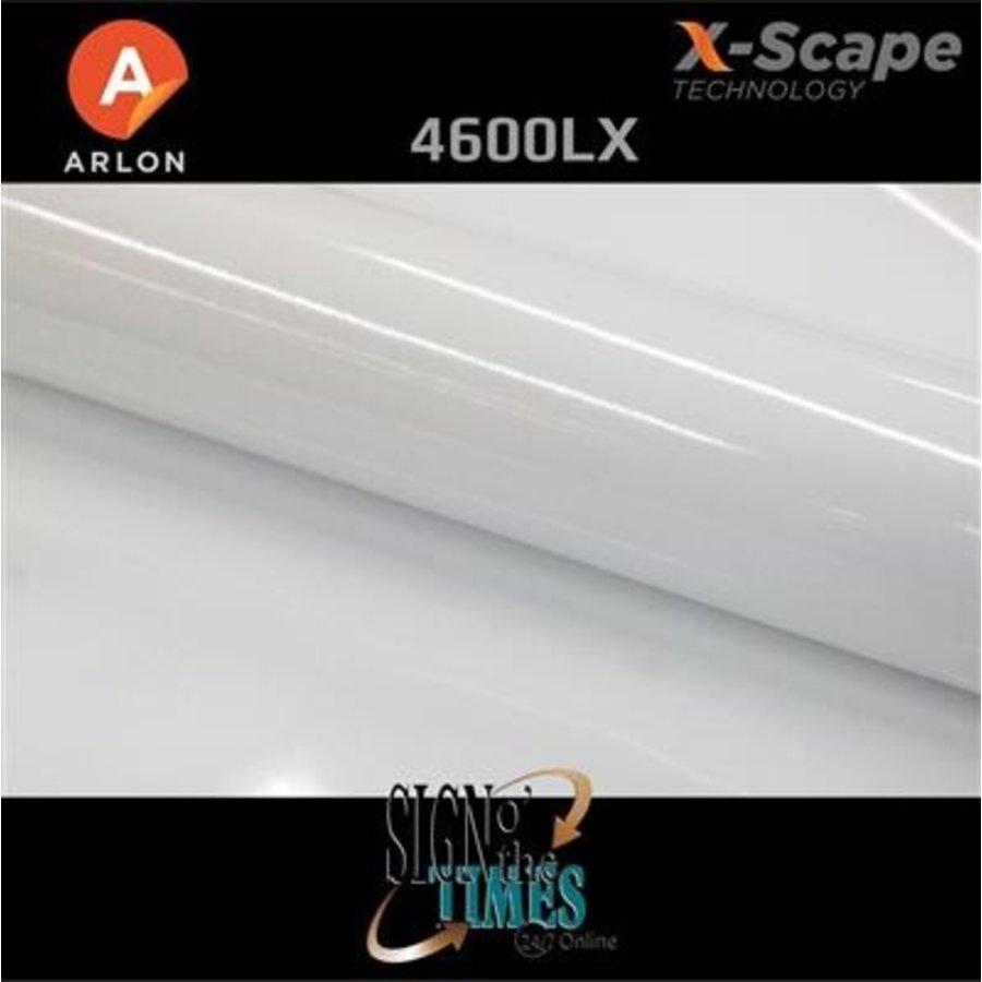 4600LX Hochleistungsfolie -Luftkan. 152cm - Copy-3