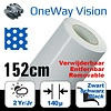 SOTT® DP-One-Way Vision Film Perforated 60/40 -152
