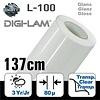 SOTT® L-100-137 DigiLam 100™ Glanz Laminat -Monomer