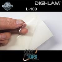 thumb-L-100-137 DigiLam 100™ Glanz Laminat -Monomer-4