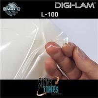 thumb-L-100-137 DigiLam 100™ Glanz Laminat -Monomer-7