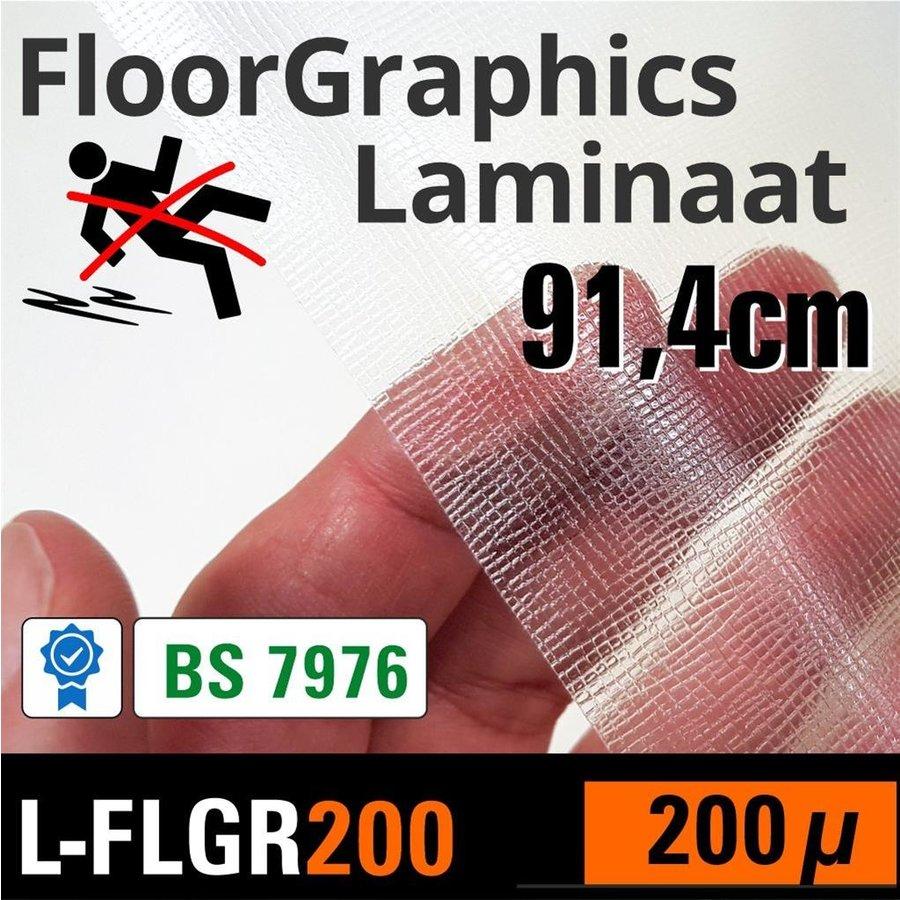 Digilam Floorgraphics anti-rutsch laminat L-FLGR200 200 micron-1