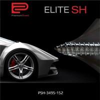 thumb-Elite SH PPF Film -61cm+Lizenz PSH-3495-61R-2