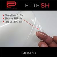 thumb-Elite SH PPF Film -61cm+Lizenz PSH-3495-61R-5