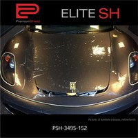 thumb-Elite SH PPF Film -61cm+Lizenz PSH-3495-61R-7