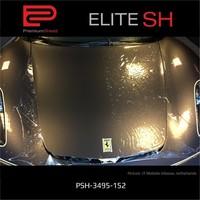 thumb-Elite SH PPF Film -61cm+Lizenz PSH-3495-61R-8