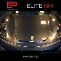 thumb-Elite SH PPF Film -152cm PSH-3495-152R-7