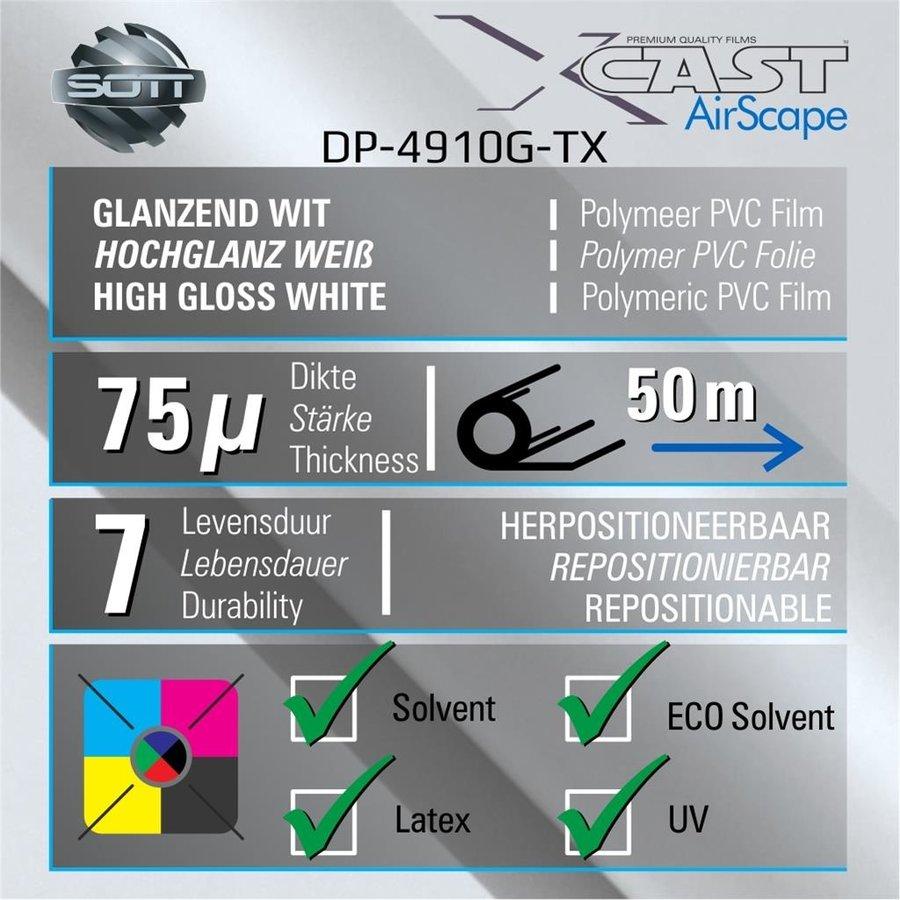 DP-4910G-TX DigiPrint 137 cm-1