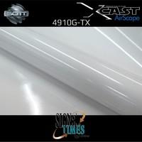 thumb-DP-4910G-TX DigiPrint 137 cm-2
