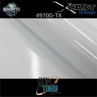 thumb-DP-4910G-TX DigiPrint 137 cm-5