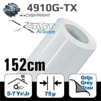 thumb-DP-4910G-TX DigiPrint 152 cm-1