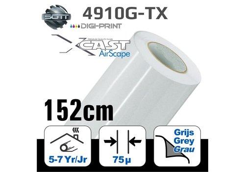 SOTT® DP-4910G-TX DigiPrint 152 cm