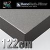Renotech Dekorfolien, Möbelfolien, RTF-NS-NE11-122
