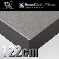 thumb-RTF-NS-NE11-122 Gips-1