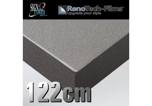 Renotech RTF-NS-NE11-122 Gips