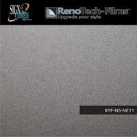 thumb-RTF-NS-NE11-122 Gips-2