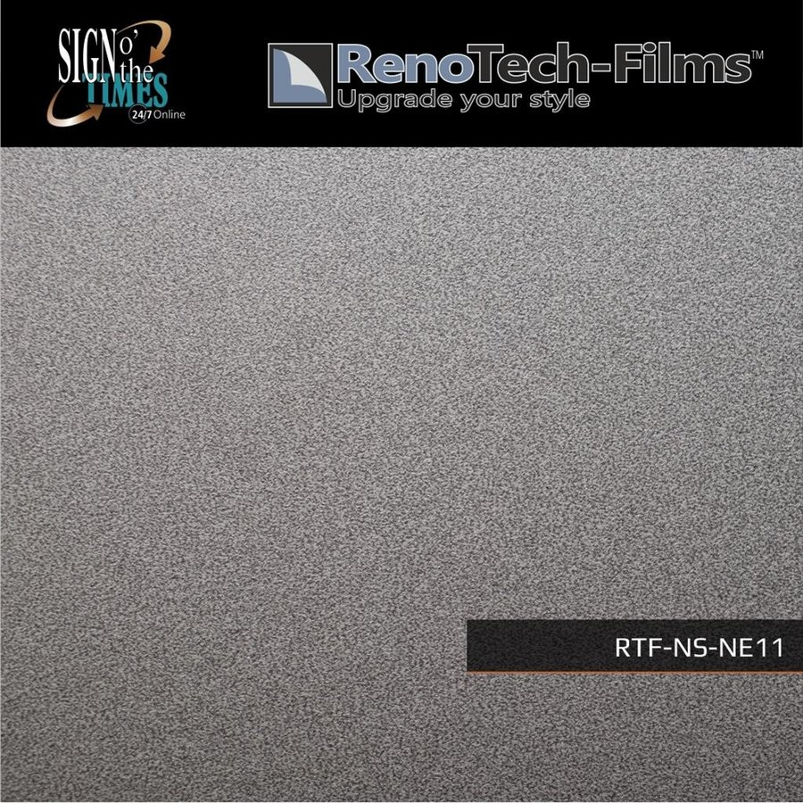 RTF-NS-NE11-122 Gips-2