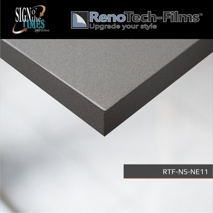Dekorfolien, Möbelfolien, RTF-NS-NE11-122-3