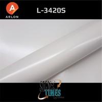 thumb-L-3420S Seidenmatt Laminat Polymer -152 cm-7