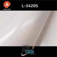 thumb-L-3420S Seidenmatt Laminat Polymer -152 cm-10