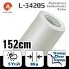 Arlon L-3420S Seidenmatt Laminat Polymer -152 cm
