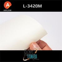 thumb-L-3420M Matt Laminat Polymer -152 cm-6