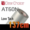 r.tape AT-60N Clear Choice™ Transparent