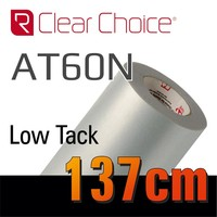 thumb-AT-60N Clear Choice™ Transparent-1