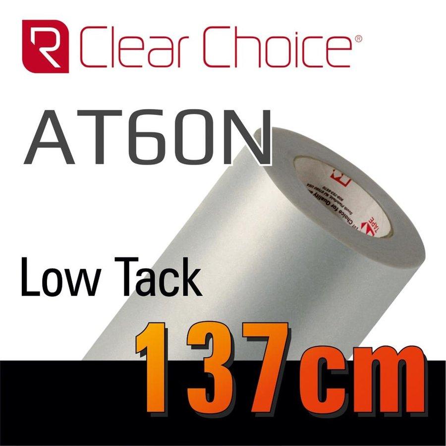 AT-60N Clear Choice™ Transparent-1