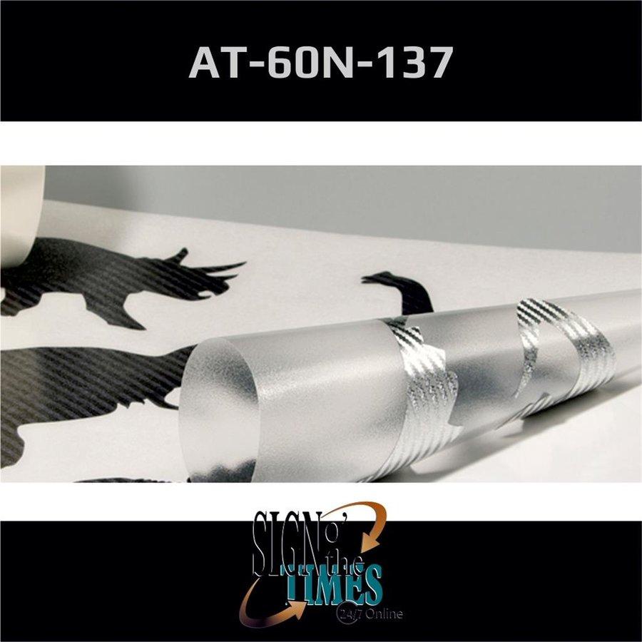 AT-60N Clear Choice™ Transparent-2