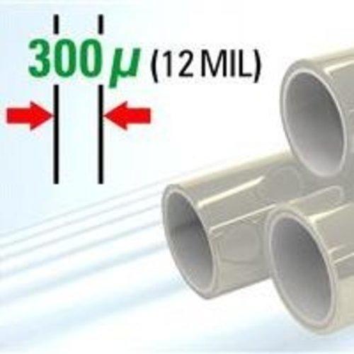 300 MICRON (12MIL)