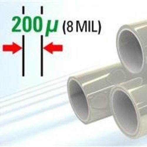 200 MICRON (8MIL)