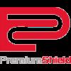 PremiumShield Schulung und Verkaufstraining
