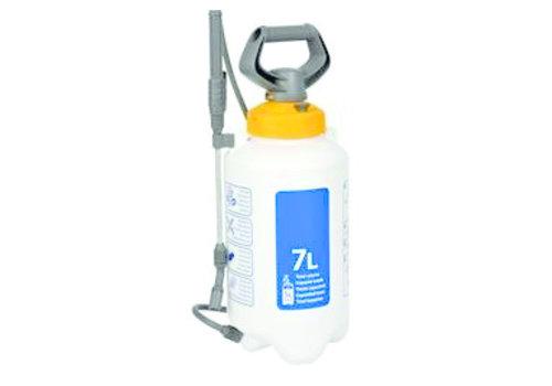 SOTT® 550-4007 Druckspritze SOTT-Hozelock 7 Liter