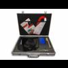 PremiumShield PS-K-01 PPF Alu-Demokoffer