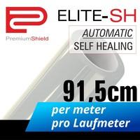 thumb-Elite SH PPF Film - 91,5 cm breit,  Laufmeter-1