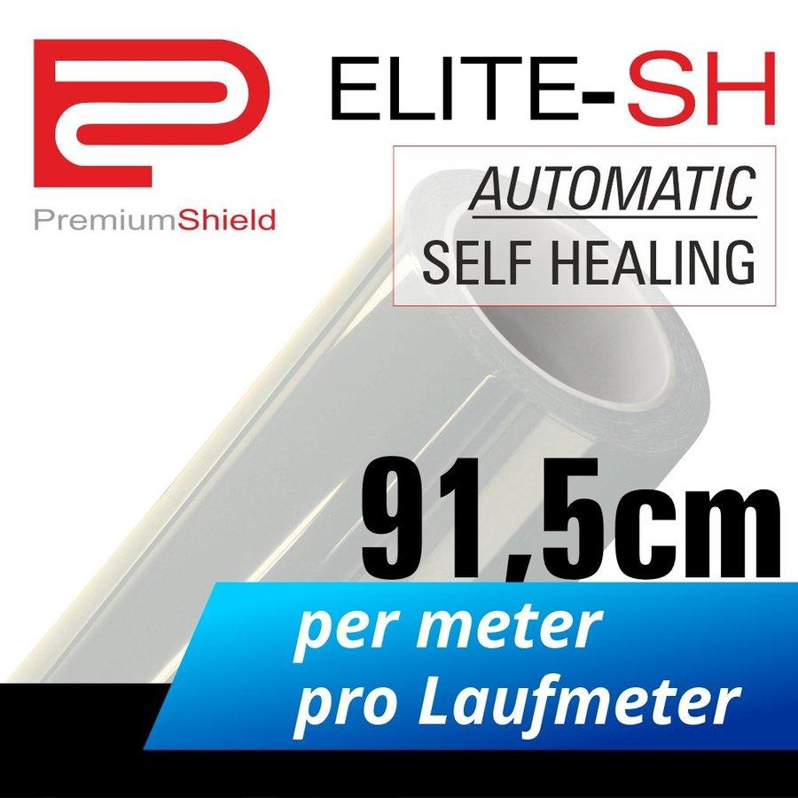 Elite SH PPF Film - 91,5 cm breit,  Laufmeter-1