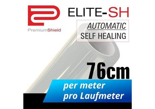 PremiumShield Elite SH PPF Film - 76 cm breit, lfm