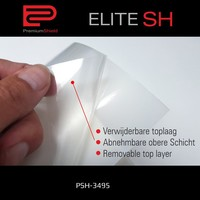 thumb-Elite SH PPF Film - 76 cm breit, 30,48 lfm.-5