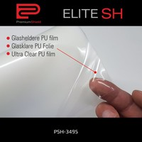 thumb-Elite SH PPF Film - 122 cm breit,  Laufmeter-4