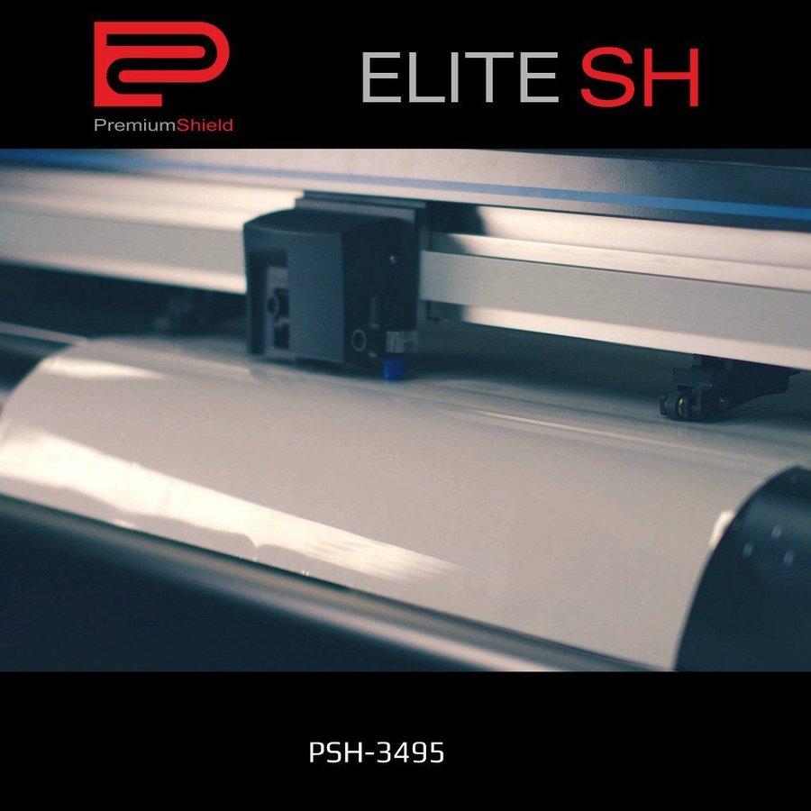 Elite SH PPF Film - 122 cm breit,  Laufmeter-7