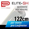 PremiumShield Elite SH PPF Film - 122 cm breit,  Laufmeter