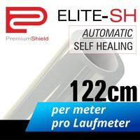 thumb-Elite SH PPF Film - 122 cm breit,  Laufmeter-1