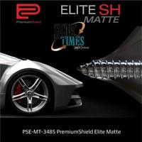 thumb-PS-MT-3485-76 SH Matt PPF Folie -76cm Rolle-2